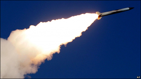 President Obama's decision to eliminate a proposed U.S. missile shield in Eastern Europe is a victory for pragmaticism