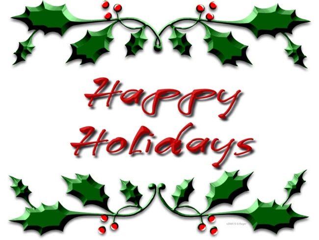 Season 39 s greetings from mms medical motor service for Medical motor service rochester ny